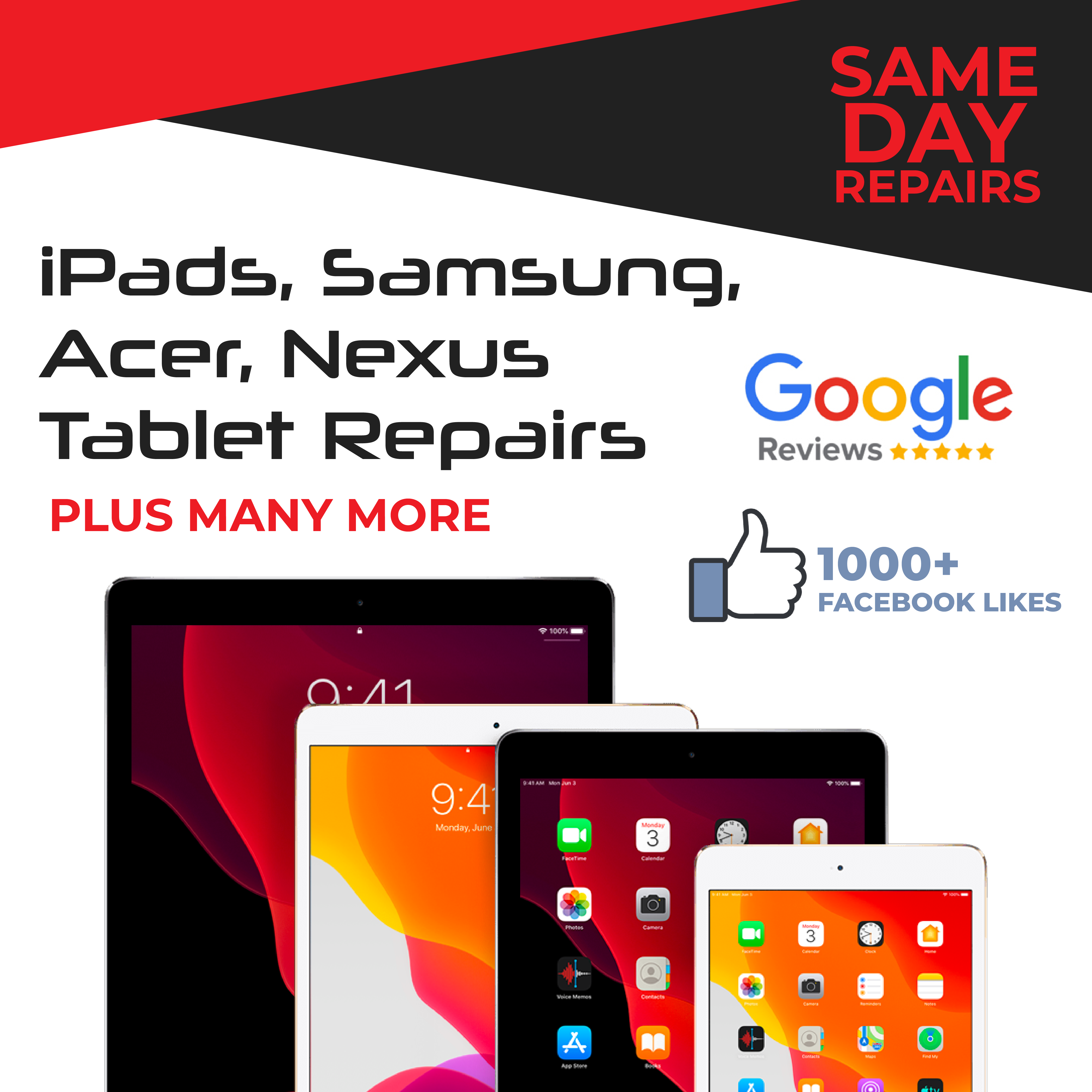Mobiles Banner Square-03